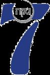 נקה-7-לוגו
