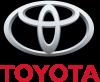1200px-Toyota_2009