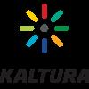 KalturaLogo_Updatedpng
