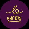 cropped-logo-6knots
