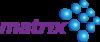 logo-matrix-new